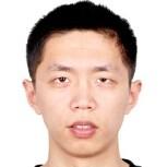 Ningjun Jiang