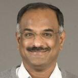 Nedunchezhian Swaminathan