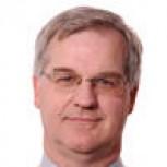 Neil Hickinson