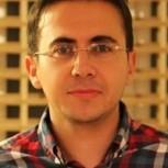 Peyman Gifani