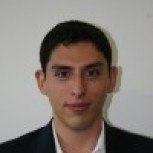 Pedro Orozco Nieto