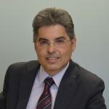 Luigi G. Occhipinti