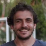 Murat Kuscu