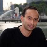 Pranay Seshadri