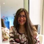 Yasmin Fathy
