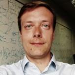 Ignas Budvytis