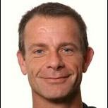 Phil McLaren
