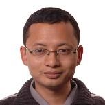 Pawan Shrestha