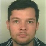 Philipp Marc Roschatt