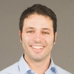 Ricardo Garcia-Mayoral