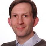 Richard Prager
