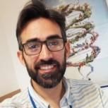 Vincenzo F Curto