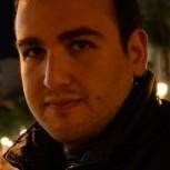 Andrea Masi