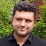 Ioan-Bogdan Magdau