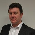 Philip Keenan