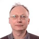 Peter Vasilyev