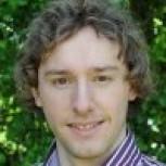 Philip Woodall