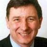 Peter Templeton