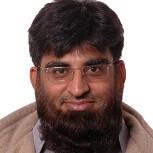 Malik Qasim