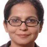 Ruchi Choudhary