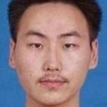 Ruoyang Du