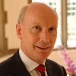 Robert Mair