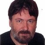 Richard Parmee