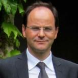 Roberto Cipolla
