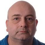 Roy Slater