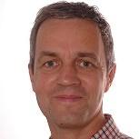 Rodolphe Sepulchre