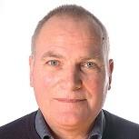 Roger Bourne