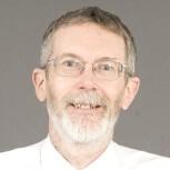 Stewart Cant