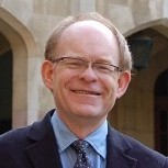 Richard Penty