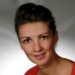 Stephanie Hirmer
