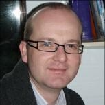 Simon Guest