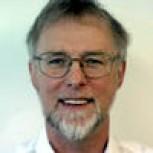 Steve Hoath