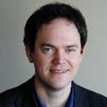 Simon Godsill
