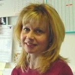 Sue Murkett