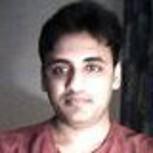 Sukrit Shankar