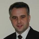 Tim Ablett