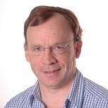 Tim Coombs