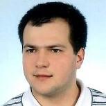 Tomasz Cebo