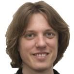 Christian Steinruecken
