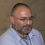 Tim Wilkinson
