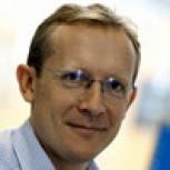 Tim Minshall