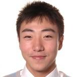 Tongyun Li