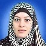Tahreer Abdalqader