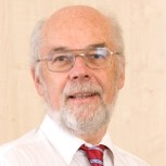 Tom Hynes