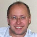 Tomasz Szejner