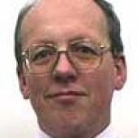 Tom Ridgman